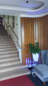 Hotel Rey, Hotels  Concepción de La Vega - big - 79
