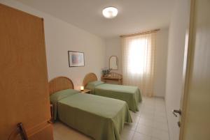Appartamenti Olivo - AbcAlberghi.com