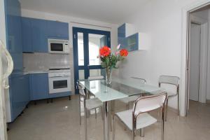 Tamerici - Apartment - Lido di Pomposa