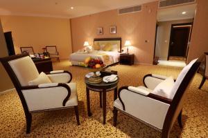 Hala Inn Arar Hotel In Saudi Arabia Room Deals Photos Reviews