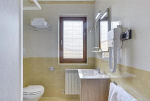 Apartments Nina, Apartmány  Rovinj - big - 17