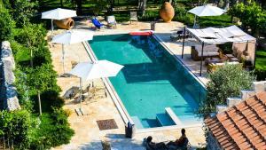 Auberges de jeunesse - Palazzo Siena - Home & More