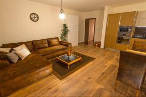 Apartman Partman - Apartment - Poprad