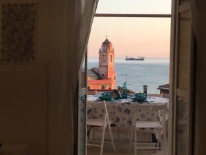 Amazing Apartment - AbcAlberghi.com