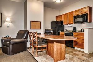 Candlewood Suites Oak Harbor - Coupeville