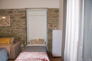 Romantic Room - AbcAlberghi.com