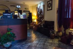 Hotel Magnolia - AbcAlberghi.com