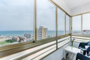 Hotel Maya Alicante (29 of 116)