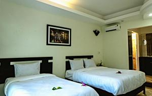 Paradise Hotel, Hotely  Hoi An - big - 97