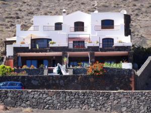 Apartment Oasis de La Asomada, La Asomada