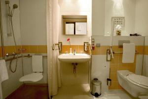 obrázek - Atlas Hotel