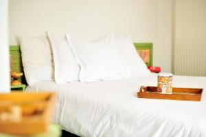 Location gîte, chambres d'hotes Village Vacances Le Chablais dans le département Haute Savoie 74
