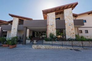 Hotel Centova - AbcAlberghi.com