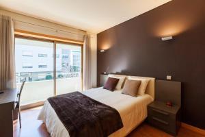 Onice Apartment, 4465-280 Porto