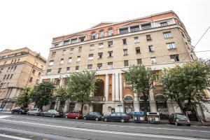 149 Guesthouse - AbcAlberghi.com