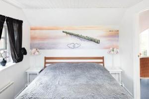 Havgaarden Badehotel, Hotels  Vejby - big - 5