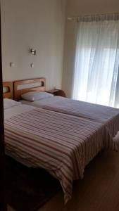 Hostels e Albergues - Filareti Hotel
