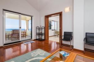 4 star apartment Luxury Residence Omis Omiš Croatia