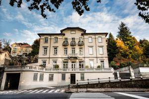 Hotel Principe Di Torino - AbcAlberghi.com