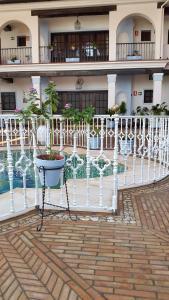 Hotel Palacio Doñana (26 of 47)