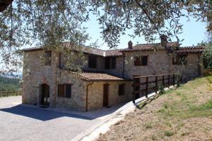 Casale MilleSoli - Accommodation - Mugnano