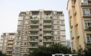 Guangzhou Olympic Garden Private Apartment, Apartments  Guangzhou - big - 14