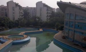 Guangzhou Olympic Garden Private Apartment, Apartments  Guangzhou - big - 17