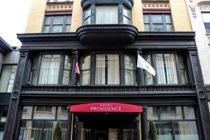 Hotel Providence (31 of 43)