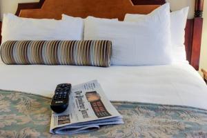 Hotel Providence (7 of 43)