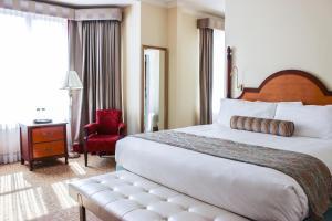 Hotel Providence (27 of 43)