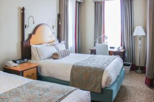 Hotel Providence (26 of 43)