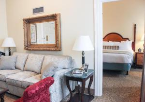 Hotel Providence (8 of 43)
