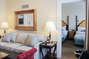 Hotel Providence (23 of 43)