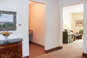 Hotel Providence (17 of 43)