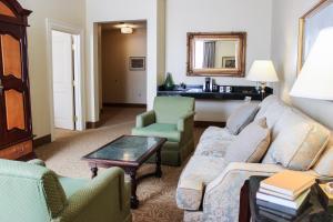 Hotel Providence (18 of 43)