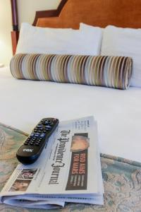 Hotel Providence (36 of 43)