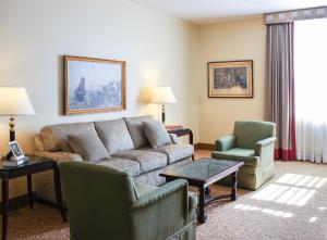 Hotel Providence (19 of 43)