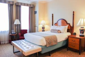 Hotel Providence (16 of 43)