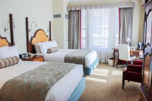 Hotel Providence (13 of 43)