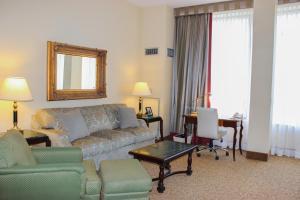 Hotel Providence (20 of 43)