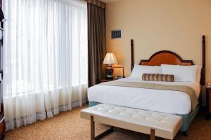 Hotel Providence (40 of 43)