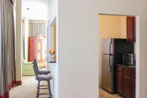 Hotel Providence (14 of 43)