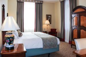 Hotel Providence (11 of 43)