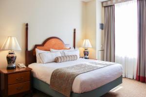 Hotel Providence (12 of 43)