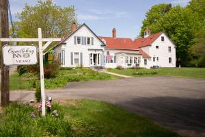 Candlebay Inn - Accommodation - Freeport
