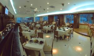 Hotel Emperador, Hotels  Ambato - big - 38