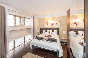 Beautiful Javel apartment Paris - Parigi