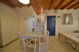 Amorgion Hotel Amorgos Greece