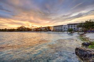 The Royalton Negril (8 of 78)