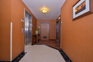 Best Western Gold Poppy Inn, Hotels  Tucson - big - 28